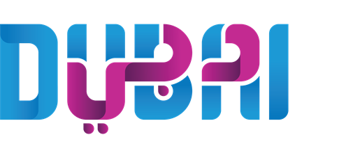 Blog -logo