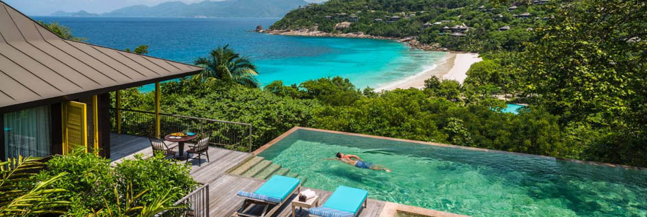 Seychelles FS