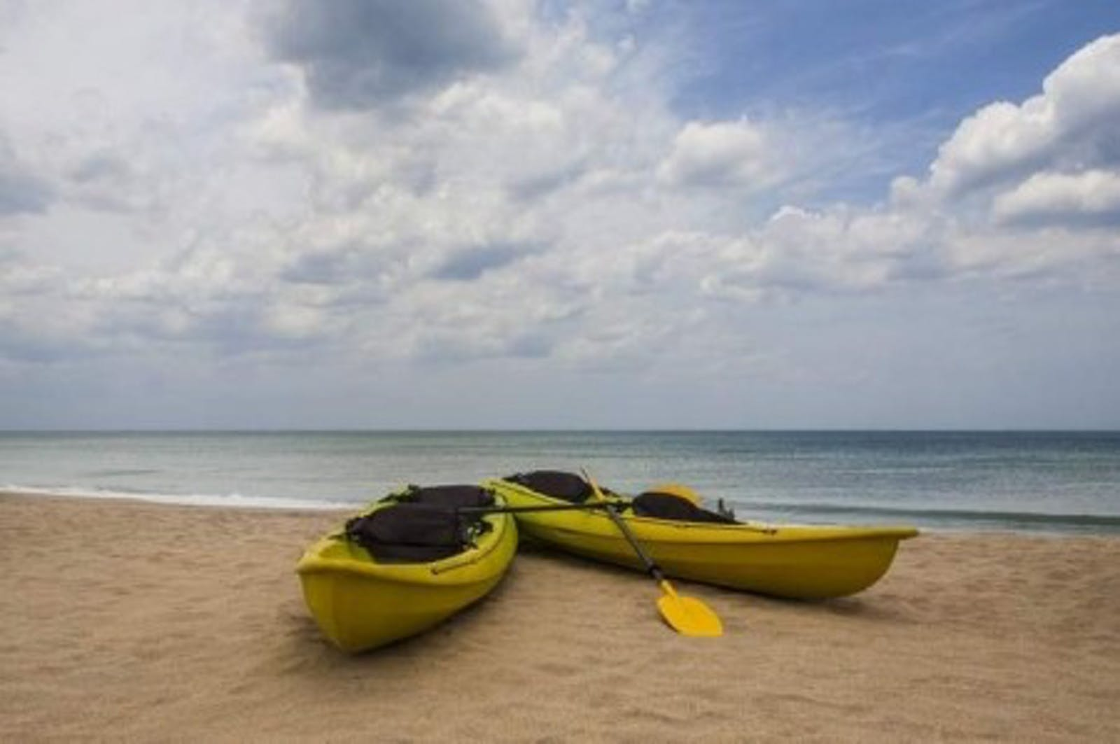 Luxury East Coast Sri Lanka Beaches holidays