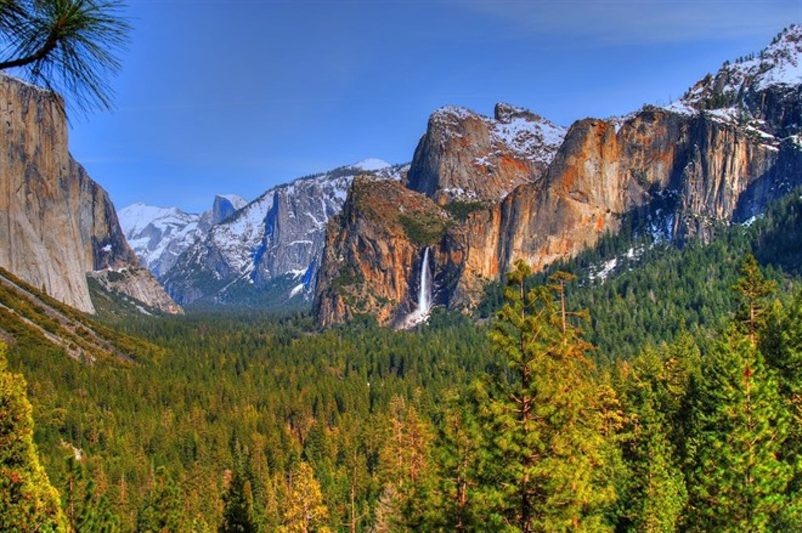 21 Day - Best of the West Tour USA | Inspiring Travel Company