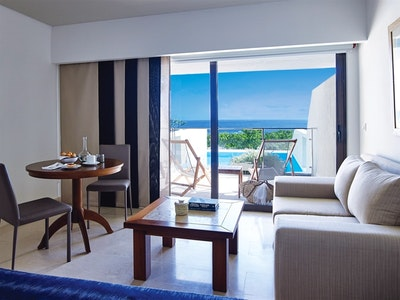 Porto Sea View Suites