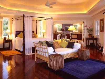 Jamaica Inn Cottages