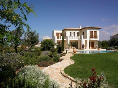 Elite Villas