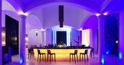Samar Lounge