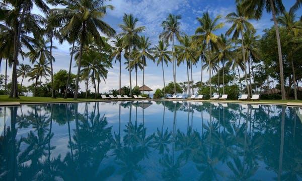 Bali Multi Centre
