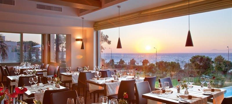 Varkarola Restaurant