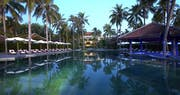 Swimming Pool at Anantara Mui Ne Resort & Spa