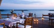 Kymata Al Fresco Dining