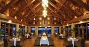 Aureum Palace Resort & Spa Inle