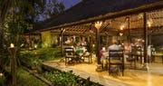 Jahe Restaurant