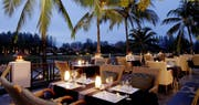Sala Terrace at Banyan Tree Phuket