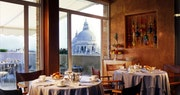 Settimo Celio Breakfast Lounge