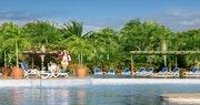 Blau Varadero Pool