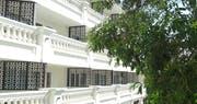 Superior Rooms - Terraces