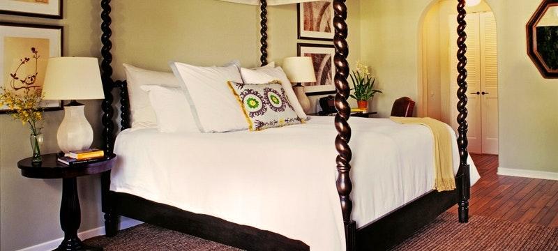 Kimpton Canary Hotel