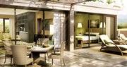 Oliveto Suites