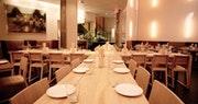 Ma Peche Restaurant