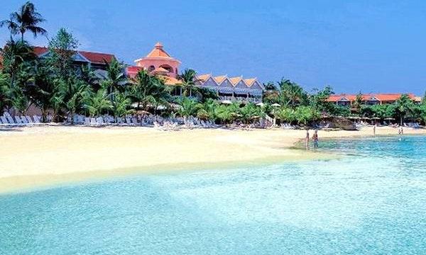 Trinidad Tobago Hotels