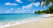 Colony Club Beach
