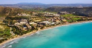 Columbia Beach Resort And Columbia Beachotel