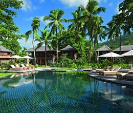 Escape to the breath-taking Seychelles on the ultimate family summer holiday<place>Constance Ephelia Resort</place><fomo>123</fomo>