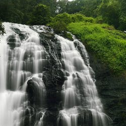 Luxury Coorg Holidays