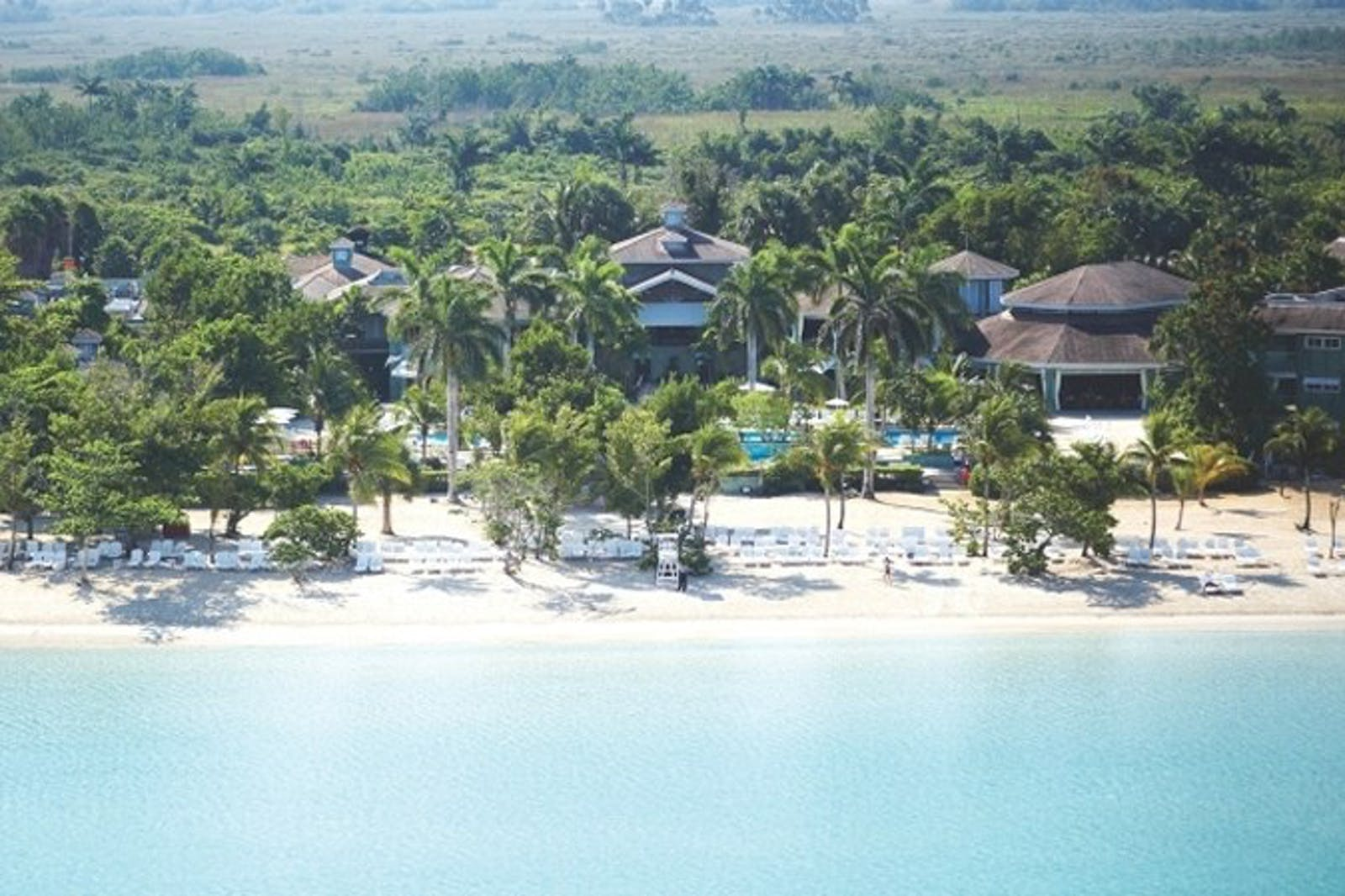 Couples Negril Cheap Vacations Packages | Red Tag Vacations