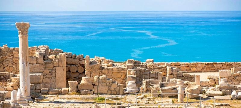 Cyprus Holidays