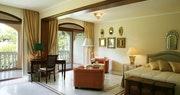 Danai Suite At Danai Beach Resort & Villas