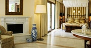 Two Bedroom Suite At Danai Beach Resort & Villas
