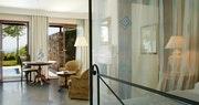 Pool Suite At Danai Beach Resort & Villas