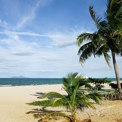 Luxury Danang Holidays