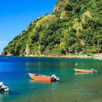 Dominica Holidays