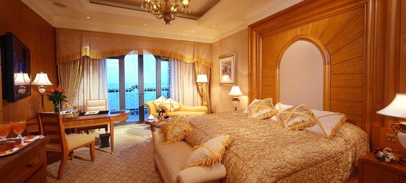Diamond Grand Room