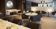 Al Quima Fine Dining Restaurant