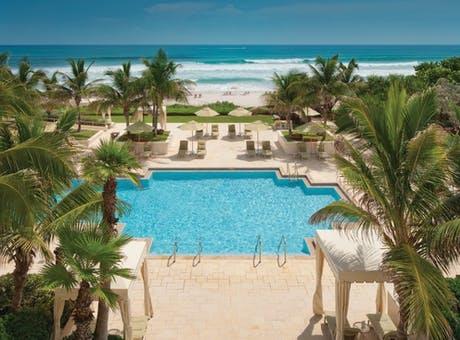 Four Seasons Resort Palm Beach