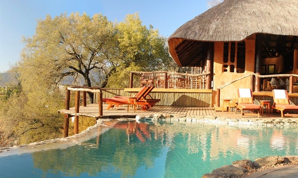 South Africa Multi Centre