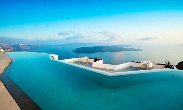 Greece Multi Centre