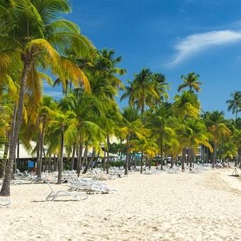 Guadeloupe Holidays