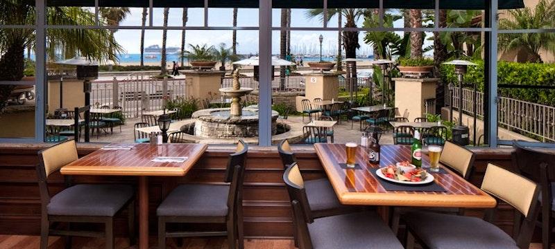 Eladio's Bar