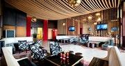 Hard Rock Punta Cana Sun Bar