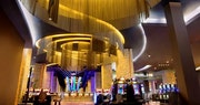 Hard Rock Punta Cana Casino