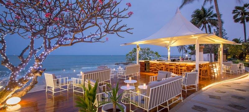 Chay Had Restaurant