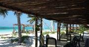 Cayo Levisa Beach and Restaurant
