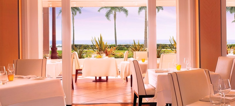 1500 Ocean at Hotel del Coronado