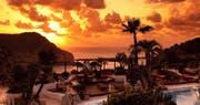 Puesta de Sol - Sunset