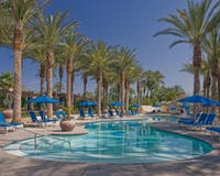 Hyatt Regency Indian Wells Resort and Spa 3