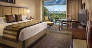 Resort Guest Room King