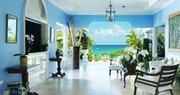 Jamaica Inn Lobby