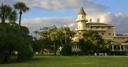 Jekyll Island Club Hotel (Golden Isles)